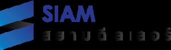 Siam Dealer